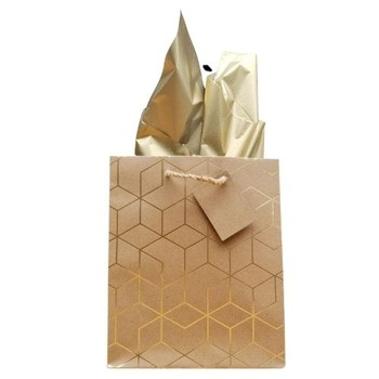 All Occasions Gift Bag